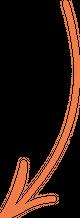 Orange Arrow