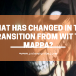 From WIT to Mappa – What changed in Attack on Titan Final Season?