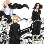 Tokyo Revengers – What to expect from this Spring 2021 anime?