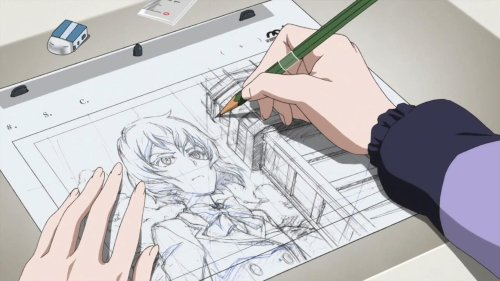 Our Top 5 Anime Drawing Guides for 2021