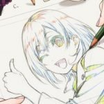 5 Anime drawing ideas that you will love
