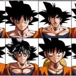5 Anime Art Styles that you can create in 2022