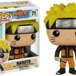 Our Top 5 Funko Pop Anime Collectibles of 2021