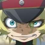 Youjo Senki Anime Season 2 Announced