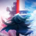 Vivy: Fluorite Eyes Song Anime Review